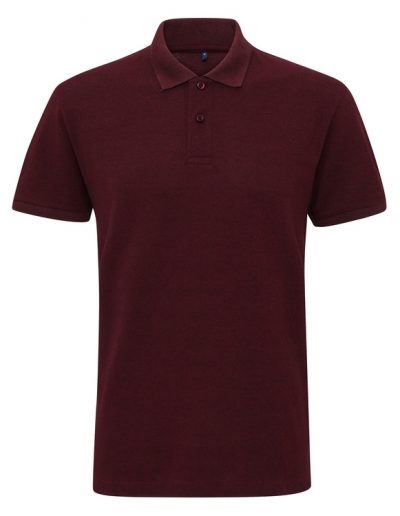 AQ006_Burgundy_Black_FT