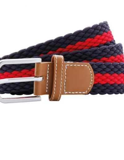AQ901_Navy_Red_FT