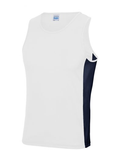 JC008_ArcticWhite_FrenchNavy_FT