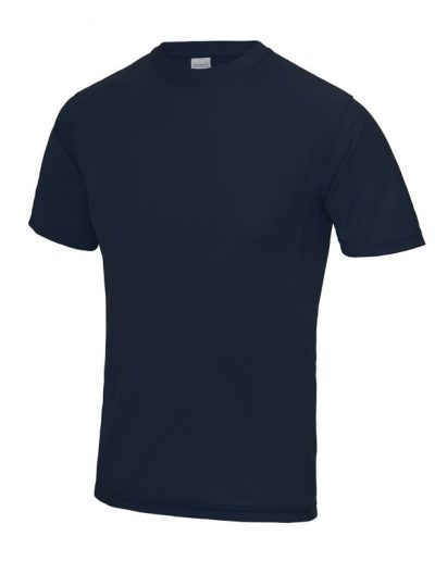 JC011_FrenchNavy_FT