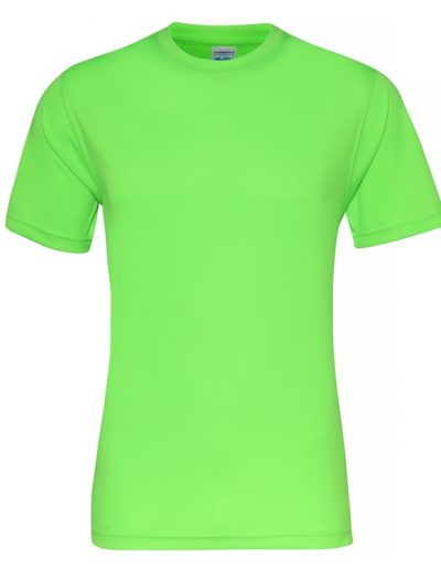 JC020_ElectricGreen_FT