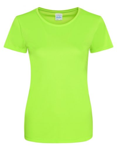 JC025_ElectricGreen_FT