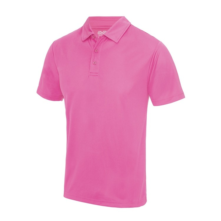 JC040_ElectricPink_FT