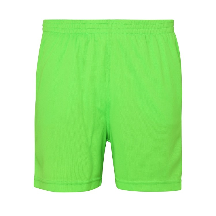 JC80J_ElectricGreen_FT