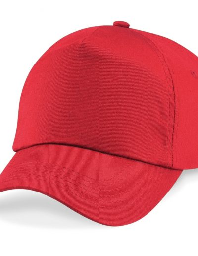 BC010_BrightRed_FT