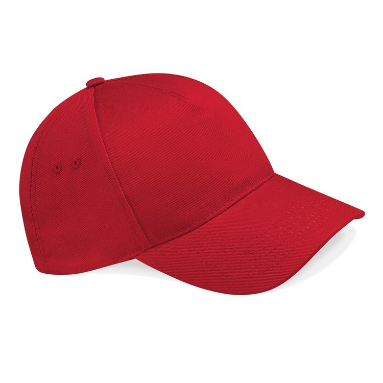 BC015_ClassicRed_FT