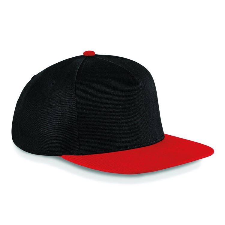 BC660_Black_ClassicRed_FT