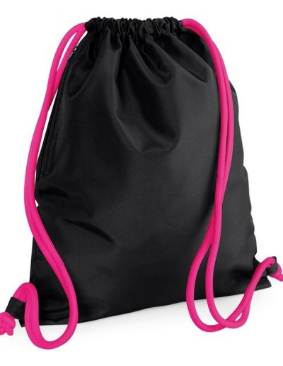BG110_Black_Fuchsia_FT