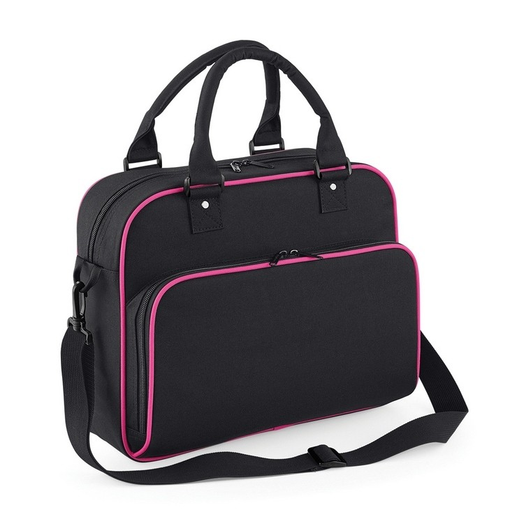 BG145_Black_Fuchsia_FT
