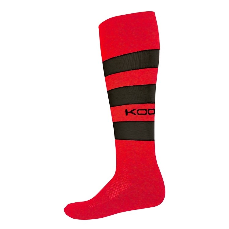 KooGa Essential Sock