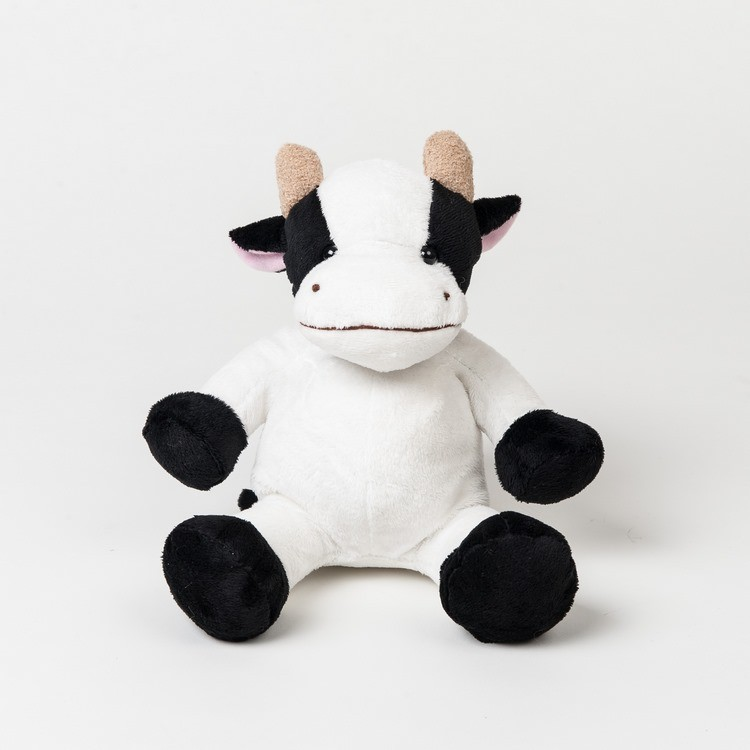 MM013_DaisyCow__Black_White__FT