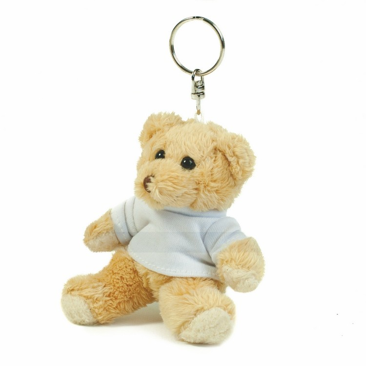 MM023_KeyRing__LightBrown__FT