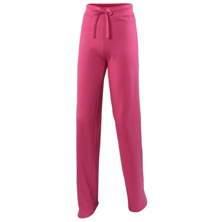 JH075_HotPink_FT