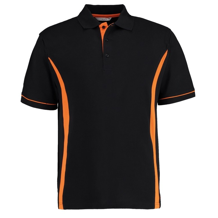 KK617_Black_Orange_FT