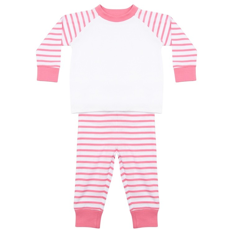 LW72T_PinkStripe_White_FT