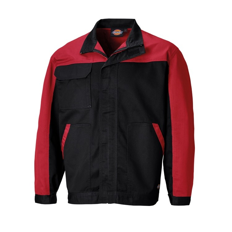 WD023_Black_Red_FT