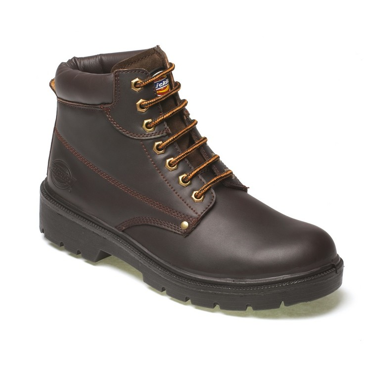 WD105_Brown_FT