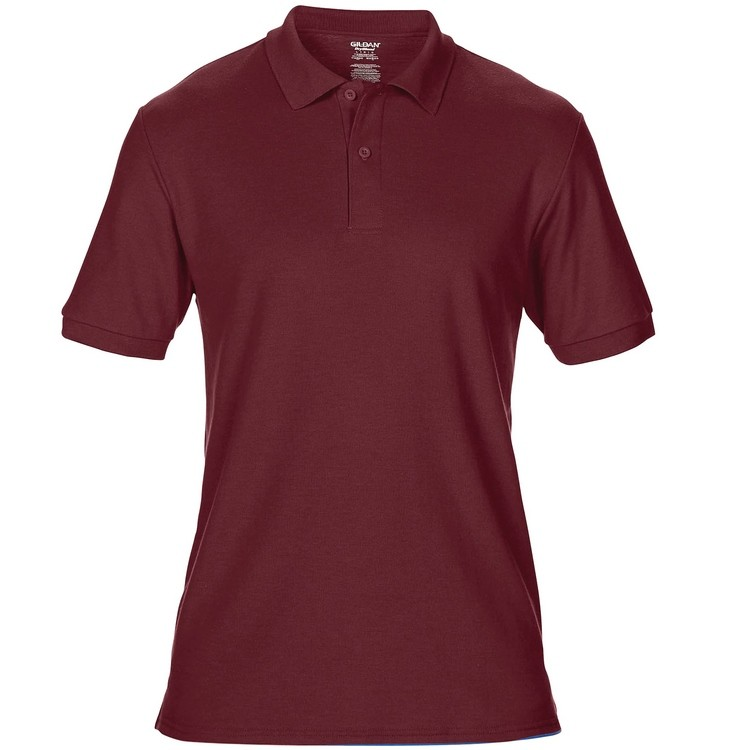GD044_Maroon_FT