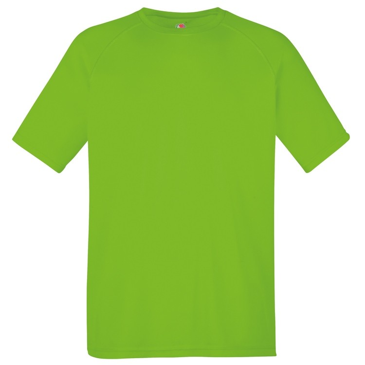 SS013_Lime_FT