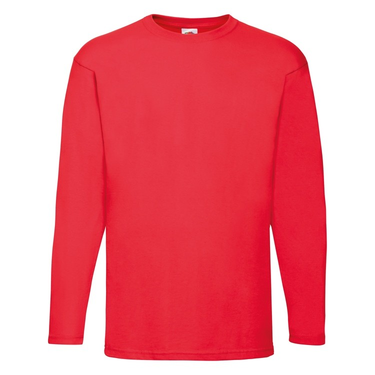 SS032_Red_FT