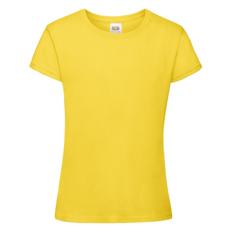 SS418_Yellow_FT