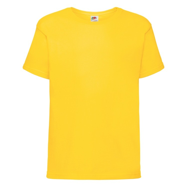 SS419_Yellow_FT