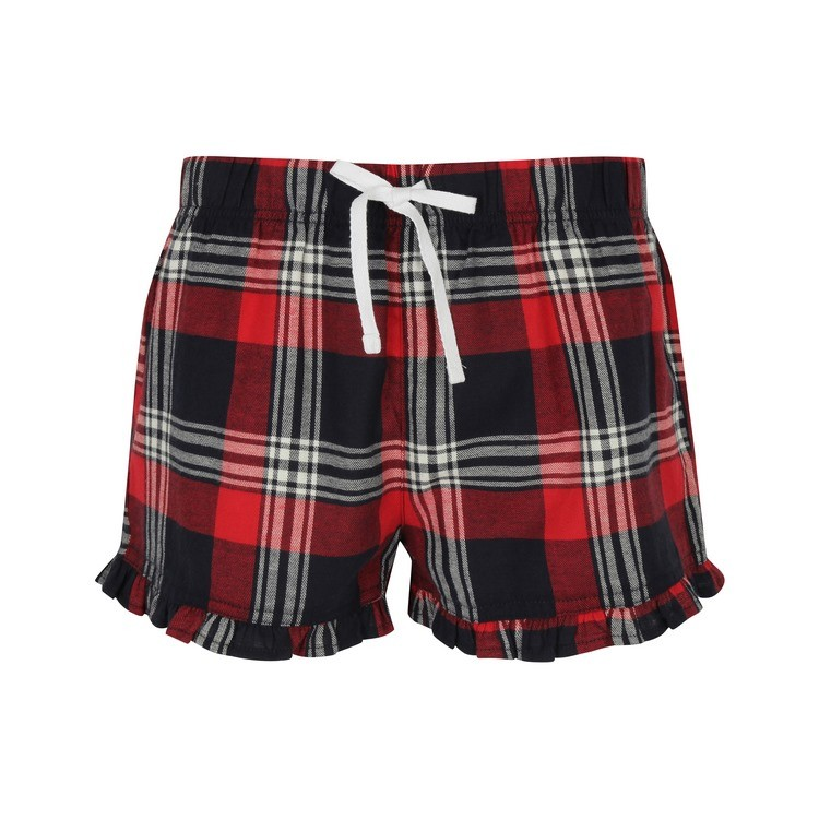 SK082_Red_NavyCheck_FT
