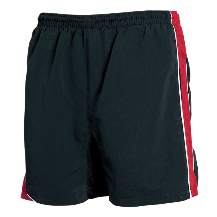 TL081_Black_Red_WhitePiping_FT