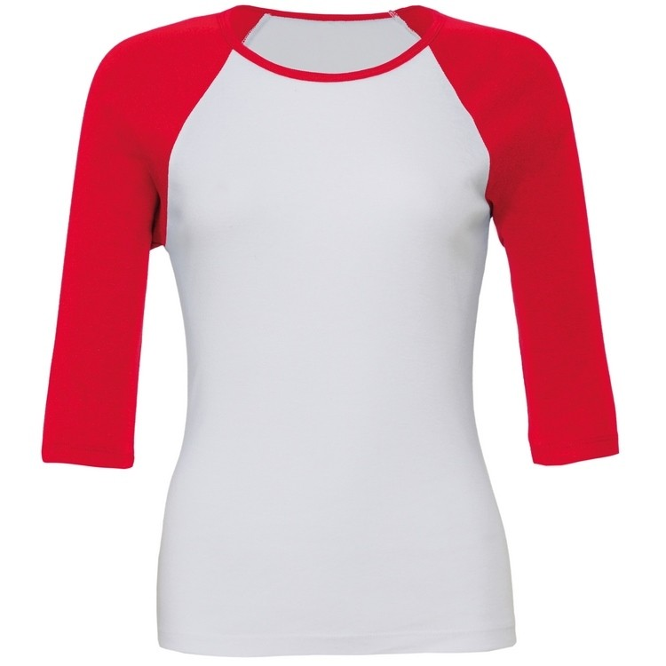 BE073_White_Red_FT