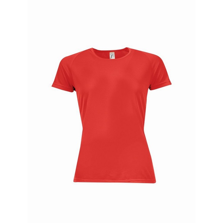 01159_RED_FRONT