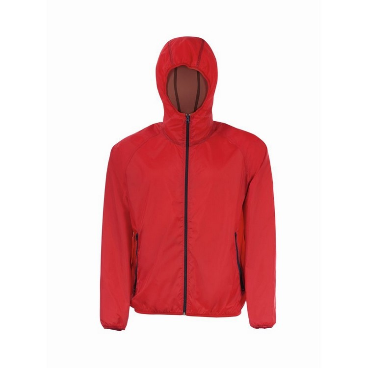 01169_RED_FRONT