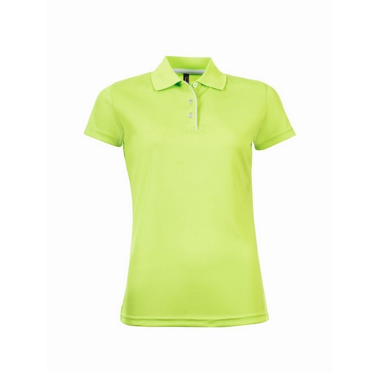 01179_APL_FRONT-1