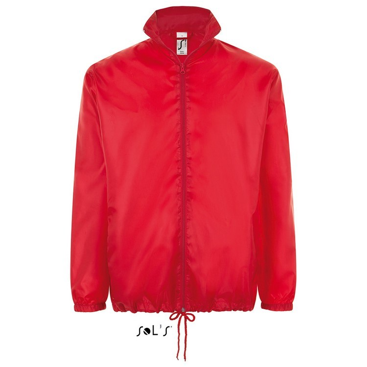 01618_RED_FRONT