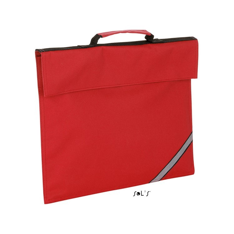 01670_RED_FRONT