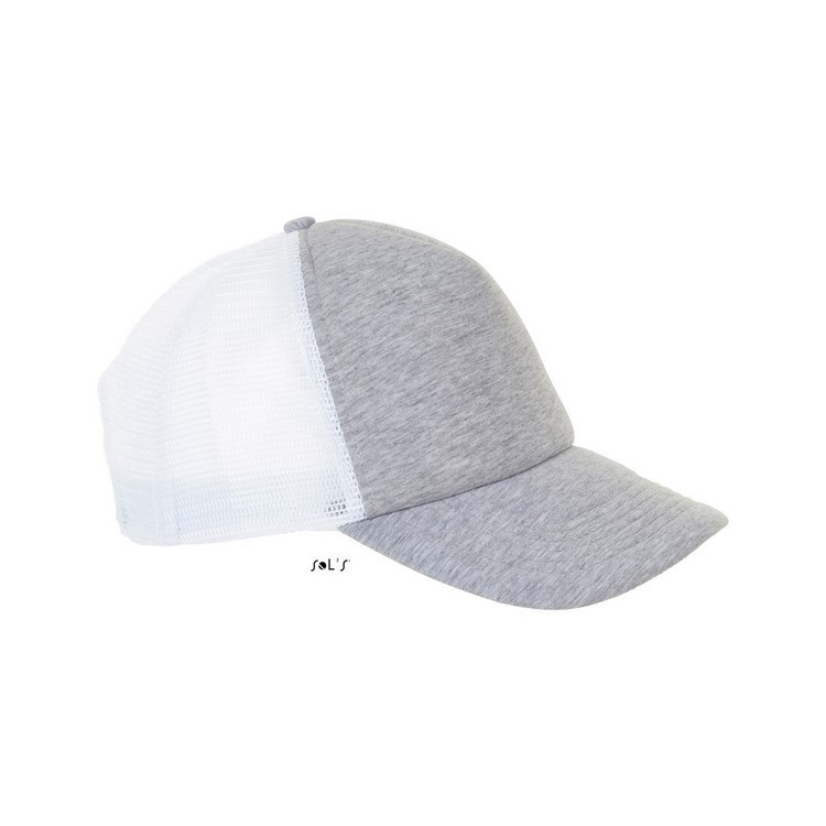 01688_WHI_FRONT