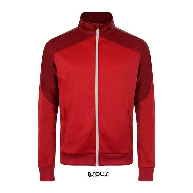 01690_RED_FRONT