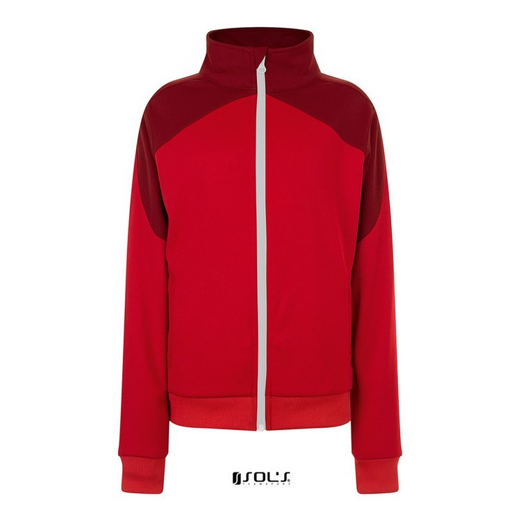 01692_RED_FRONT