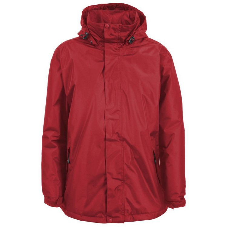 TP041_RED_FRONT