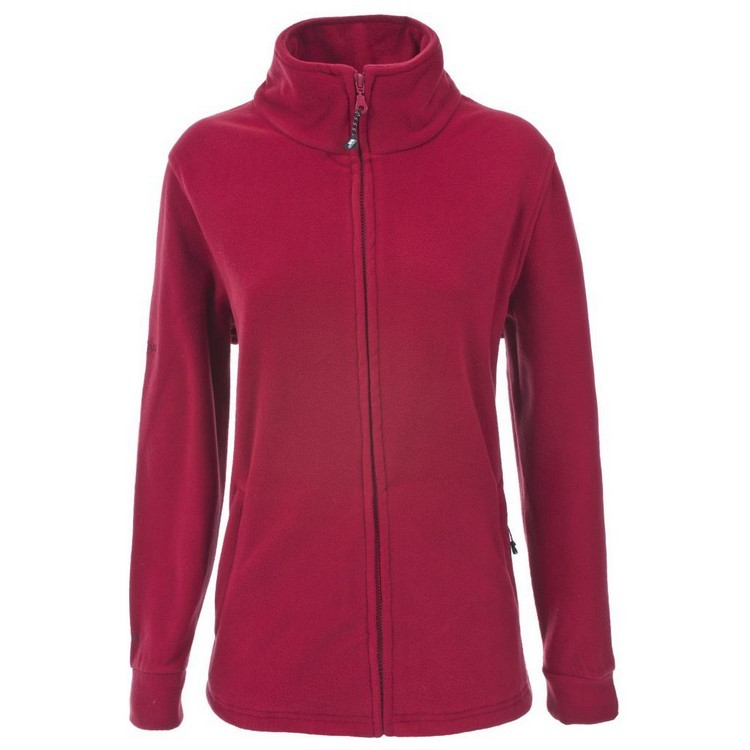 TP151_RED_FRONT