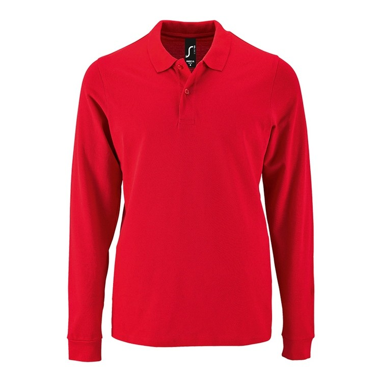 02087_RED_FRONT