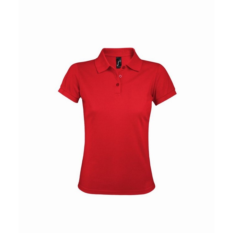 10573_RED_FRONT