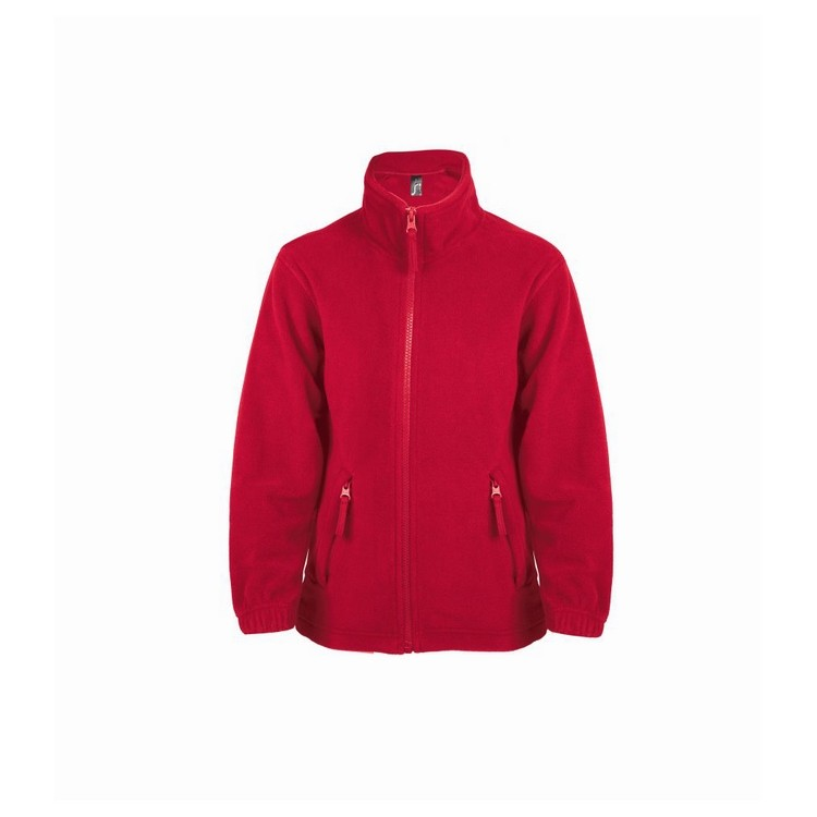 10589_RED_FRONT