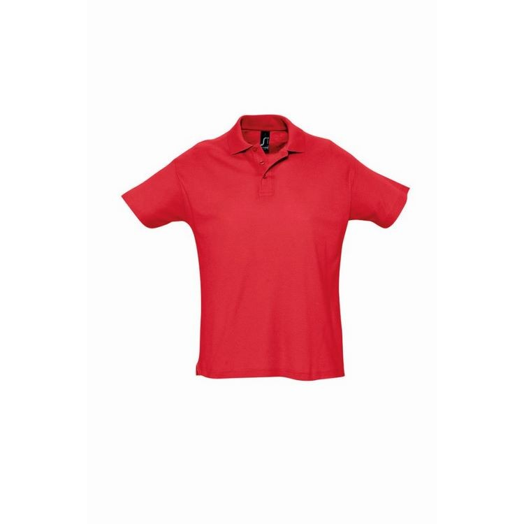 11342_RED_FRONT