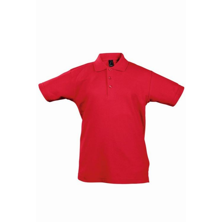 11344_RED_FRONT