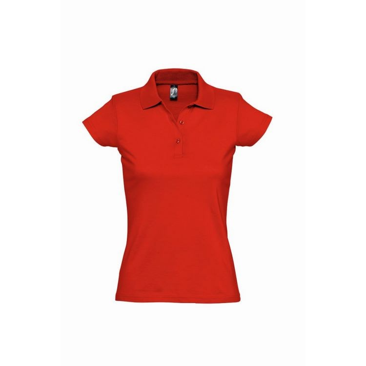 11376_RED_FRONT