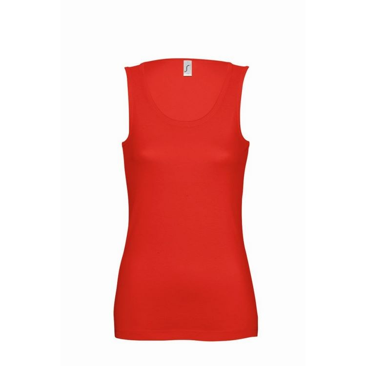 11475_RED_FRONT