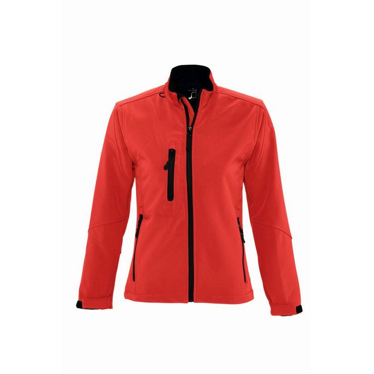 46800_RED_FRONT