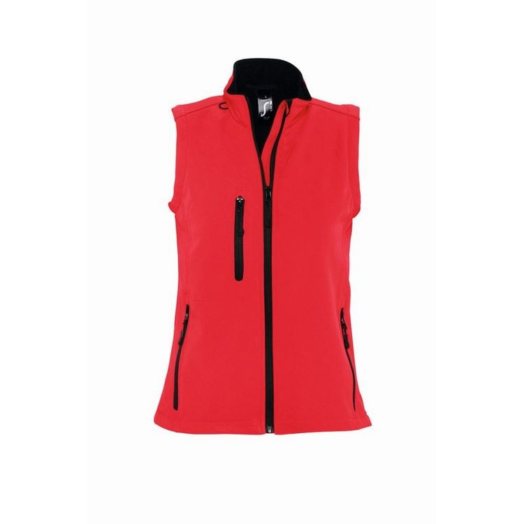 46801_RED_FRONT