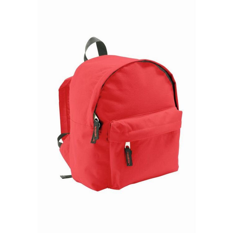 70101_RED_FRONT-1