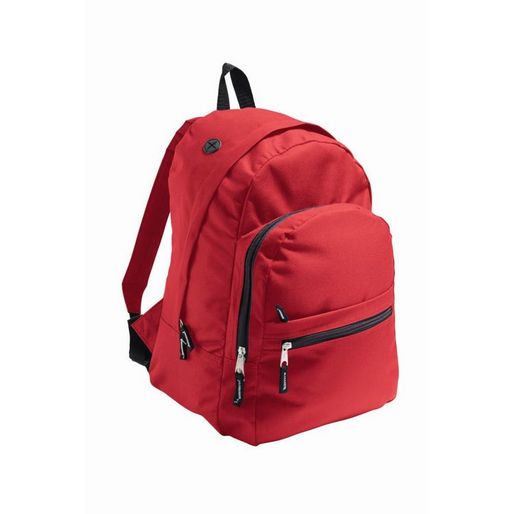 70200_RED_FRONT